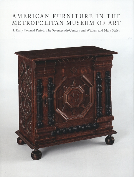 Pdf Diy Early American Furniture Books Download Dresser