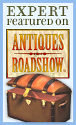 Antiques Roadshow
