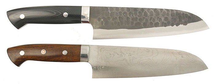 Saji Knives At The Best Things