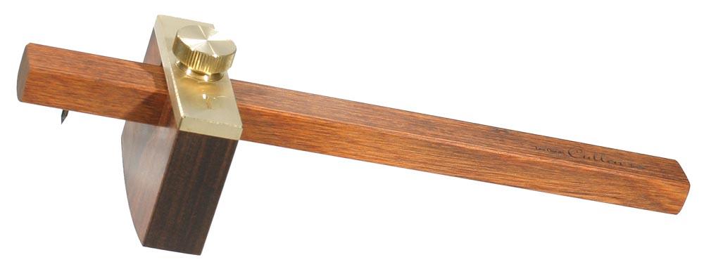 marking gauge woodworking