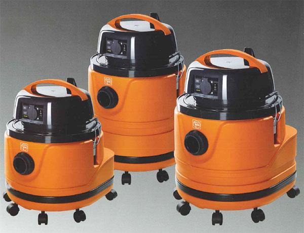 Fein Tools Vacuums Dust Extractors
