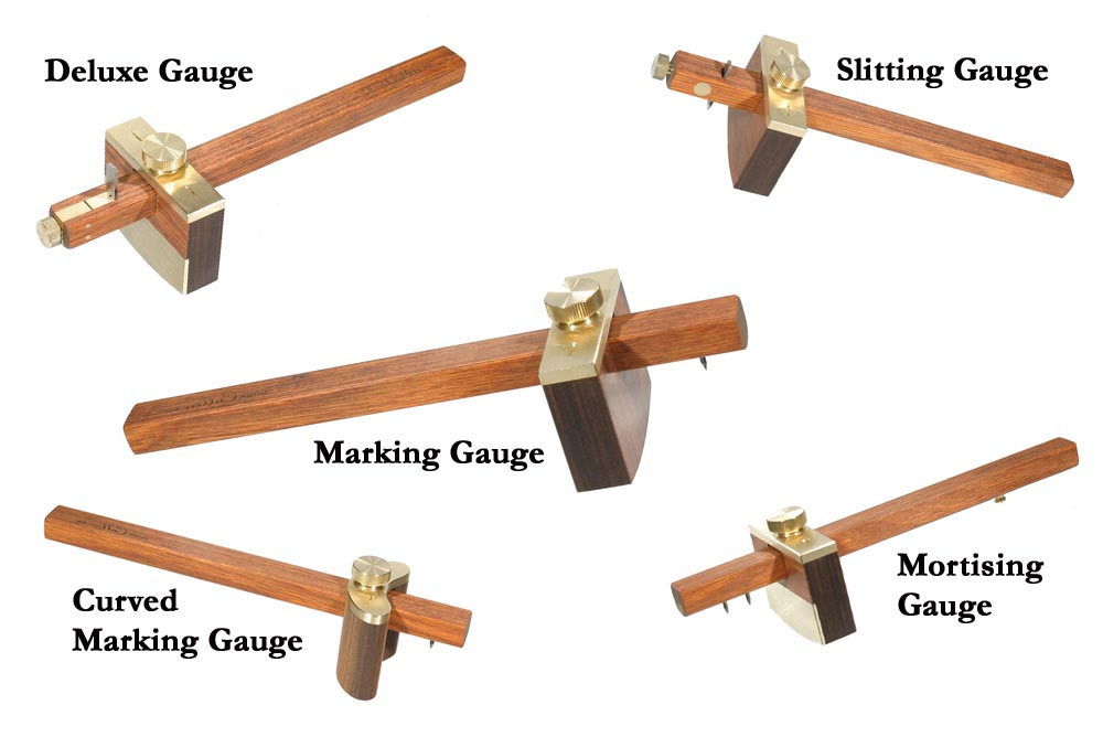 Marking Tools For Woodworking Woodworking Tools With Names