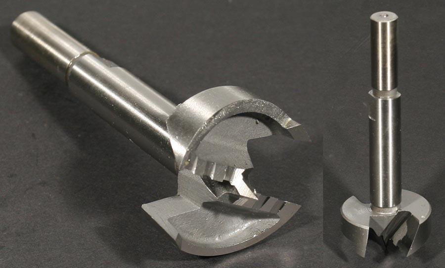forstner bit for metal. miebach maxi cut forstner bit set for metal