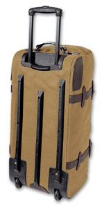 Filson Luggage At The Best Things