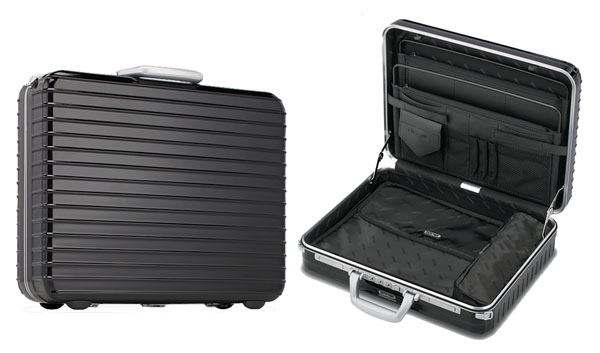 Rimowa Limbo Luggage At The Best Things